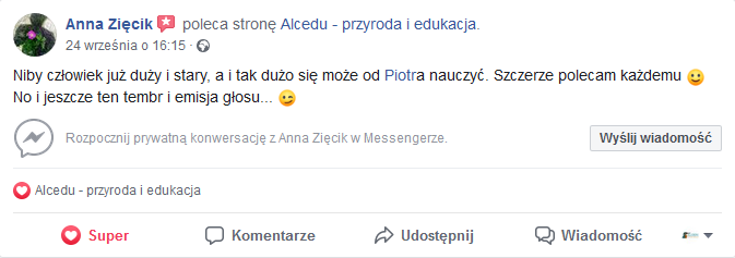 aniaZ