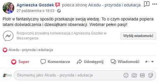 AgnGoz