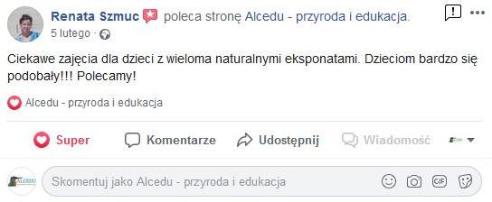 RenSzm