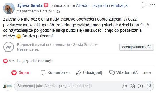 SylSme