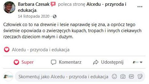 basczes